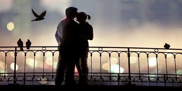 Love Spell to Make Desired One in Love
