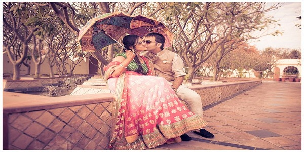 Wazifa to Get Marry With Desired One