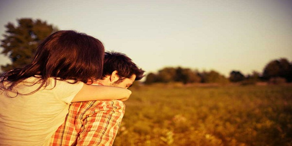Love Spell to Get Marry With Loved One