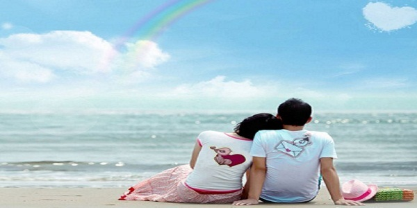 Love Spell to Attract Someone