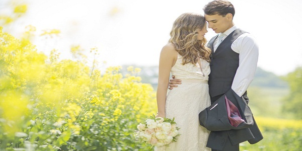 Love Spell to Bring Love in Married Life Back