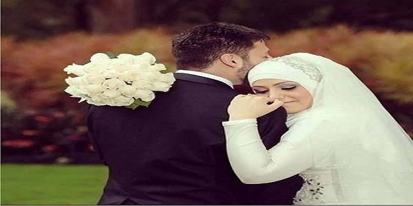 Wazifa to Make Husband Fall in Love with You